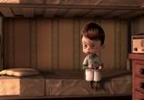 Кадр с фильма В краски ко Робинсонам торрент 02308 эпизод 0