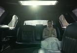 Сцена изо фильма Дубровский (2014)