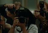 Кадр с фильма Слова торрент 009619 любовник 0