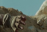 Кадр с фильма Повелитель бури торрент 05571 план 0