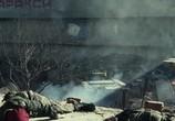 Кадр с фильма Неудержимые 0 торрент 075045 любовник 0