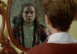Сцена из фильма Зеркало, Зеркало / Mirror, Mirror (1995) Зеркало, Зеркало сцена 2