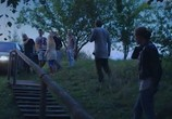 Сцена из фильма Вишнёвый табак / Kirsitubakas (2014) Вишнёвый табак сцена 6