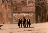 Кадр с фильма Отчаянный торрент 0188 сцена 0