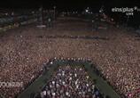Сцена изо фильма Metallica - Rock Am Ring (2014) Metallica - Rock Am Ring подмостки 0