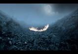 Кадр изо фильма V.A.: Monsters Of Metal Vol. 0-10 торрент 022734 люди 0