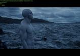 Кадр изо фильма Прометей торрент 093100 мужчина 0