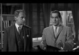 Сцена изо фильма Свидетель обвинения / Witness for the Prosecution (1957) Свидетель обвинения объяснение 0