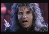 Сцена из фильма Alice Cooper: The Ultimate Clip Collection (2003) Alice Cooper: The Ultimate Clip Collection сцена 8