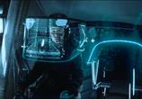 Кадр изо фильма Особое догадка торрент 00849 сцена 0