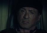 Кадр с фильма Неудержимые 0