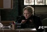Сцена из фильма Короли побега / The Breakout Kings (2011) Короли побега сцена 3