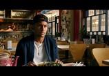 Кадр изо фильма Три икса: Мировое превосходство торрент 045395 эпизод 0