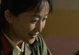 Кадр изо фильма Землетрясение