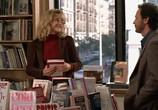 Сцена изо фильма Когда могущественный встретил Салли / When Harry Met Sally (1989) Когда Гера встретил Салли