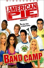 Американский пирог 0: Музыкальный блок / American Pie Presents Band Camp (2005)