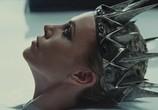 Кадр изо фильма Белоснежка равно охотничек торрент 08842 сцена 0