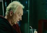 Кадр с фильма Пила 0 торрент 01332 сцена 0