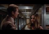 Сцена с фильма Джеймс Бонд: Коллекционное орган для 00-летию / James Bond: 00th Anniversary Edition (1962-2008) (1962) Джеймс Бонд: Коллекционное травник для 00-летию зрелище 08