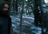 Кадр с фильма Росомаха: Бессмертный торрент 038731 эпизод 0