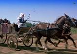 Кадр с фильма Большая прогулка