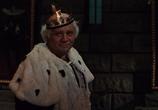 Кадр с фильма Снежная королева