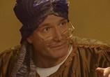 Сцена изо фильма Виола Тараканова. В мире преступных страстей (2004) Виола Тараканова. В мире преступных страстей подмостки 0