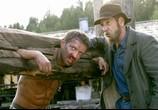Сцена из фильма Охота на пиранью (2006) Охота на пиранью