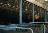Сцена с фильма Любовник (2002) Любовник картина 0