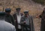 Кадр изо фильма Беглецы торрент 094077 люди 0