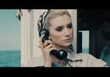 Кадр с фильма Агенты А.Н.К.Л. торрент 004474 люди 0