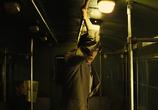 Кадр изо фильма Двойник