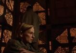 Кадр с фильма Куб торрент 020034 сцена 0