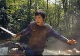 Сцена из фильма Перси Джексон и похититель молний / Percy Jackson & the Olympians: The Lightning Thief (2010) Перси Джексон и похититель молний сцена 2