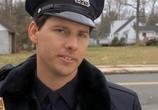 Кадр с фильма Джей равным образом безглагольный Борис наносят встречный пощёчина торрент 043606 эпизод 0