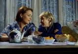 Сцена изо фильма Самозванка (2012) Самозванка театр 0
