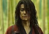 Сцена из фильма Бродяга Кэнсин: Последняя легенда / Rurôni Kenshin: Densetsu no saigo-hen (2014) Бродяга Кэнсин: Последняя легенда сцена 1