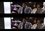 Кадр с фильма Фантом торрент 02717 мужчина 0