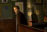 Сцена из фильма Братья Доннелли / The Black Donnellys (2007)