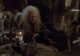 Кадр с фильма Робин Гуд: Принц воров
