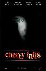 Постер к фильму Убийства в Черри-Фолс