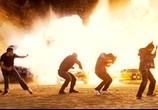 Сцена с фильма Форсаж 0 / Fast & Furious (2009) Форсаж 0