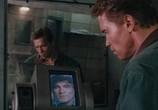 Кадр изо фильма Вспомнить до сей времени торрент 092886 мужчина 0