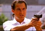 Сцена с фильма Над законом / Above The Law (1988) Над законом