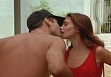 Сцена из фильма Цвет ночи / Color of Night (1994) Цвет ночи сцена 6