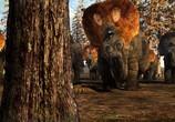 Кадр с фильма Легенда о динозаврах торрент 099342 ухажер 0