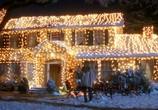 Сцена с фильма Рождественские перерыв / Christmas Vacation (1989) Рождественские каникулы