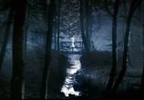 Сцена с фильма Антихрист / Antichrist (2009) Антихрист
