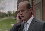 Сцена из фильма Босс / Boss (2011)