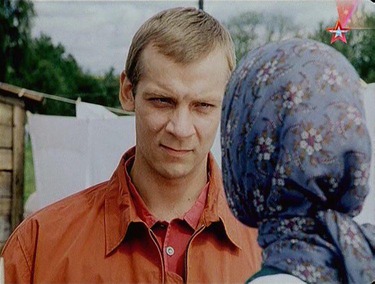По русски скачать торрент бесплатно.